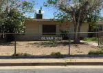 Short Sale in Las Vegas 89104 E CALIFORNIA ST - Property ID: 6280496465