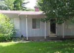 Short Sale in East Saint Louis 62206 SAINT PAUL DR - Property ID: 6280504796