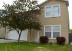 Short Sale in Caldwell 83605 SYRINGA PL - Property ID: 6280521432