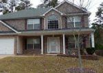 Short Sale in Atlanta 30331 CAVENDER DR SW - Property ID: 6280532833