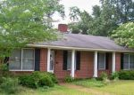 Short Sale in Metter 30439 N ROUNTREE ST - Property ID: 6280545519