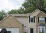 Short Sale in Mcdonough 30253 GREENLAND DR - Property ID: 6280554271