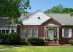 Short Sale in Statesboro 30458 W KENNEDY ST - Property ID: 6280563924