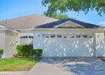 Short Sale in Land O Lakes 34638 HASKELL PL - Property ID: 6280584501
