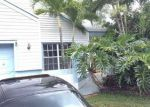 Short Sale in Hollywood 33025 SW 85TH AVE - Property ID: 6280588438