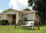 Short Sale in Lakeland 33815 W HICKORY ST - Property ID: 6280591956