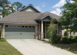 Short Sale in Newberry 32669 NW 143RD WAY - Property ID: 6280603322