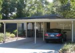 Short Sale in Tampa 33612 RALKELL RD - Property ID: 6280608588