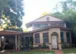 Short Sale in Tampa 33603 W WILDER AVE - Property ID: 6280615601
