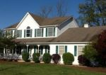 Short Sale in Middletown 19709 SEAN DR - Property ID: 6280634427