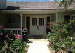 Short Sale in Acton 93510 CAMINO CANYON RD - Property ID: 6280656772