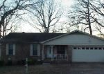Short Sale in North Little Rock 72118 GREYCOURT CIR - Property ID: 6280662907