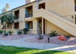 Short Sale in Scottsdale 85258 E VIA LINDA - Property ID: 6280668143
