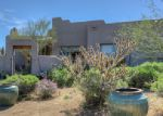 Short Sale in Scottsdale 85262 N 150TH ST - Property ID: 6280670788