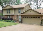 Short Sale in Cordova 38016 REMBROOK DR - Property ID: 6280709319
