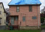 Short Sale in Rochester 14619 NORMANDY AVE - Property ID: 6280774135