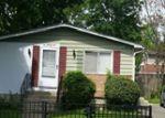 Short Sale in East Orange 07018 OAK ST - Property ID: 6280803485