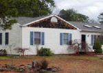 Short Sale in Toms River 08757 MIDWAY AVE - Property ID: 6280815307