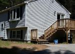 Short Sale in Weare 3281 THORNDIKE RD - Property ID: 6280833712
