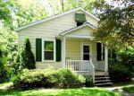 Short Sale in Washington 63090 WASHINGTON AVE - Property ID: 6280841139