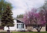 Short Sale in Saginaw 48604 COTTAGE GROVE CT - Property ID: 6280849471