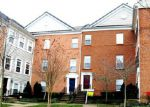 Short Sale in Suitland 20746 HARTFIELD AVE - Property ID: 6280876635