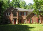 Short Sale in Snellville 30039 THICKET TRL - Property ID: 6280992241