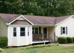 Short Sale in Dallas 30157 BROOKS ST - Property ID: 6281005837