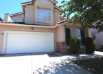 Short Sale in Hayward 94544 BOWHILL RD - Property ID: 6281019853