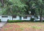 Short Sale in Jacksonville 32210 CEDAR FOREST DR E - Property ID: 6281037357