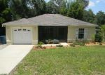 Short Sale in Orange City 32763 18TH ST - Property ID: 6281039555