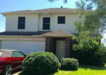 Short Sale in Cypress 77433 SISTERDALE DR - Property ID: 6281110508