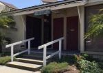 Short Sale in Port Hueneme 93041 S VENTURA RD - Property ID: 6281126265