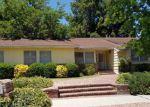 Short Sale in Woodland Hills 91367 LARRYAN DR - Property ID: 6281165242
