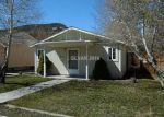 Short Sale in Ely 89301 MURRY ST - Property ID: 6281185394