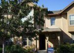 Short Sale in Oxnard 93036 FEATHER RIVER PL - Property ID: 6281200288