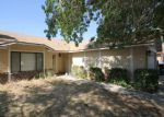 Short Sale in Lancaster 93536 W AVENUE K15 - Property ID: 6281233128