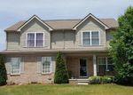 Short Sale in Flint 48503 FISK DR - Property ID: 6281251536
