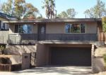Short Sale in Escondido 92025 E 5TH AVE - Property ID: 6281331238