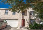 Short Sale in San Antonio 78266 MANDOLINO LN - Property ID: 6281371988