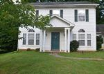 Short Sale in Charlotte 28227 BELLA MARCHE DR - Property ID: 6281380743