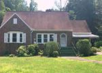 Short Sale in Graham 27253 ALBRIGHT AVE - Property ID: 6281411843