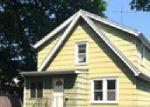 Short Sale in Norwalk 06850 NUTMEG PL - Property ID: 6281421916