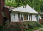 Short Sale in Lanham 20706 96TH PL - Property ID: 6281494163