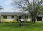 Short Sale in Wells 04090 N BERWICK RD - Property ID: 6281504691