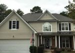 Short Sale in Loganville 30052 VILLAGE CENTRE DR - Property ID: 6281514764