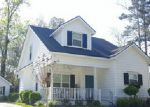 Short Sale in Richmond Hill 31324 TUPELO TRL - Property ID: 6281521320