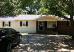 Short Sale in Lancaster 29720 CANE MILL RD - Property ID: 6281552419