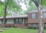 Short Sale in Topeka 66614 SW BELLE AVE - Property ID: 6281554610