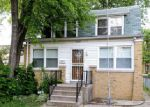 Short Sale in Chicago 60630 W EASTWOOD AVE - Property ID: 6281562944